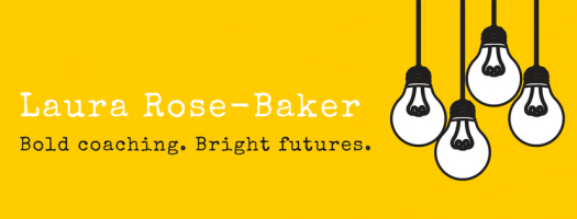 Laura Rose-Baker Coaching
