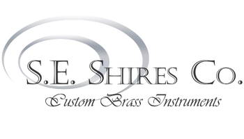 S.E. Shires Appointments