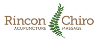 Rincon Chiropractic Acupuncture & Massage