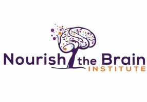Nourish the Brain