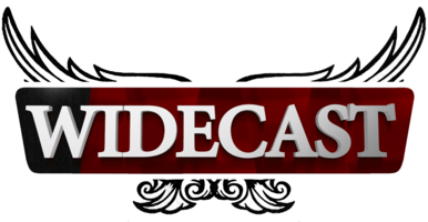 Widecast Inc