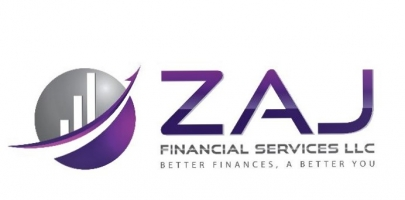 ZAJ Financial Services LLC