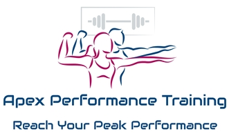 Apex Performance Training