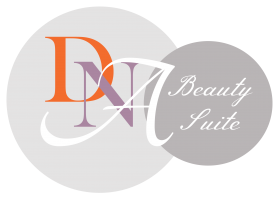 DNA Beauty Suite LLC