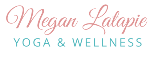 Megan Latapie Yoga and Wellness Services