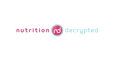 Nutrition Decrypted, LLC