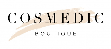 Cosmedic Boutique