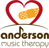 Anderson Music Therapy Services