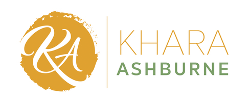 Khara Ashburne, LLC