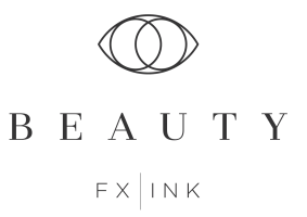 Beauty Fx Ink