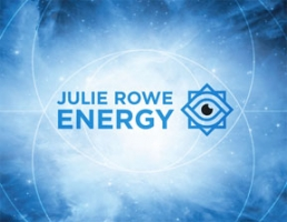 Julie Rowe Energy Sessions