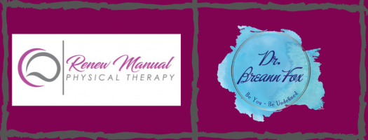 Renew Manual Physical Therapy