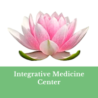 Integrative Medicine Center