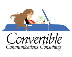 Convertible Communications
