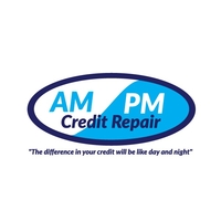 AM/PM Credit Repair
