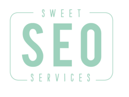 Sweet SEO Services