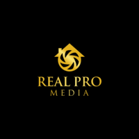 Real Pro Media, LLC