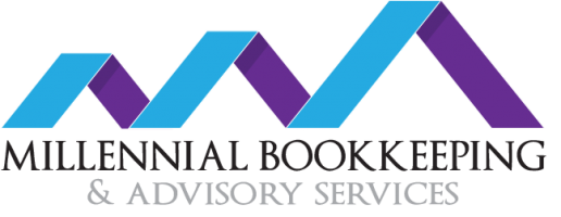 Millennial Bookkeeping & Advisory Services
