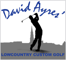 David Ayres' Lowcountry Custom Golf
