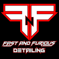 Fast and Furious Detailing