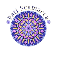 Pati Scamacca   ~ Spirit Communication Services
