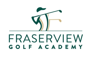 Fraserview Golf Academy