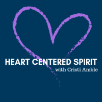 Heart Centered Spirit