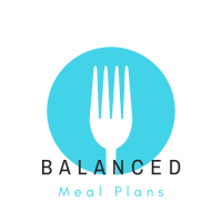 Balanced Meal Plans & Nutrition Consulting