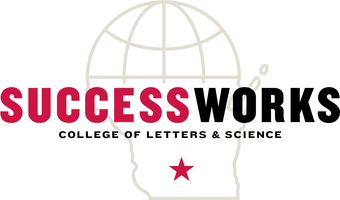 SuccessWorks at the College of Letters & Science