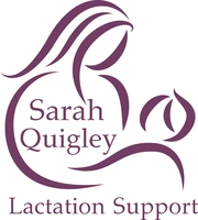Sarah Quigley Lactation Support