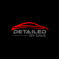 Detailed by Dave Auto Detailing