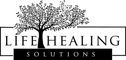 Life Healing Solutions