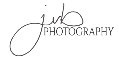 JvB Photography - Book me