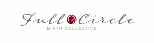 Full Circle Birth Collective & Postpartum