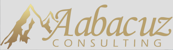 Aabacuz Consulting Sarl