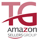 Amazon Sellers Group TG