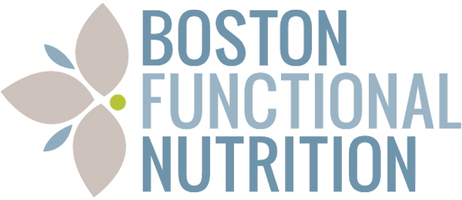 Boston Functional Nutrition