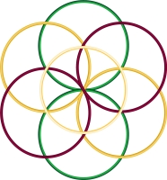 Inspiration Unleashed Coaching