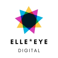 Elle Eye Digital