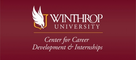Winthrop University Career and Civic Engagement