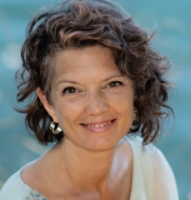 Linda L. Nardelli-- BodySOUL Integration