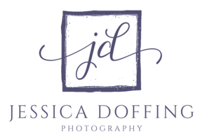 Jessica Doffing Photography