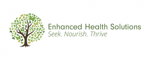 Enhanced Health Solutions