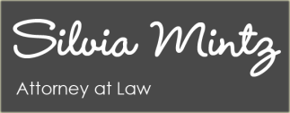 Silvia Mintz Law Office