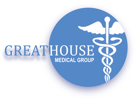 Greathouse Medical Group SC