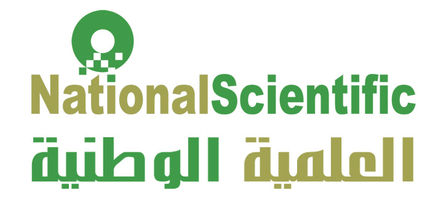 National Scientific Center