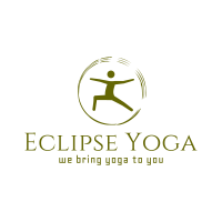 Eclipse Yoga, LLC