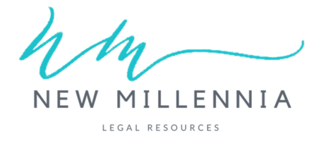 New Millennia Legal Resources