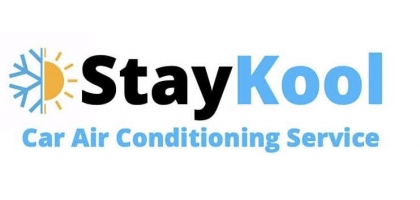 WWW.STAYKOOL.CO.UK