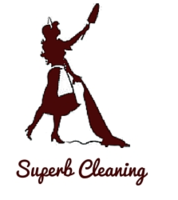 SUPERB CLEANING